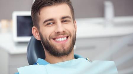 sleep dentist